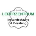 Lederzentrum GmbH